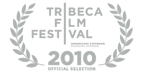 Official Selection: Tribeca